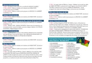 facebook-nadal16-xabiahist-xabiaport-facebook-07